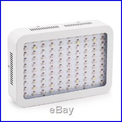 1000W Watts Led Grow Light Full Spectrum Lamp Bulb for Indoor Garden Hydroponic