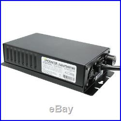 400W 600W 1000W Watt Digital Dimmable HPS MH Ballast for Grow Light