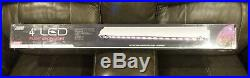 Feit Electric GLP48H/V/240WithLED 48 240 Watt LED Plant Grow Light NEW SEALED New