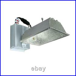 Hydro Crunch 315-Watt CMH Enclosed Style Complete Grow Light System with Lamp