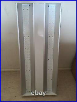 LED Grow Light Full Spectrum 300 Watts, Brand New (Shell Only) No Reserve Price